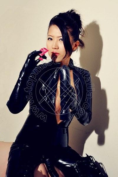 Mistress li nan MILANO 3319560478