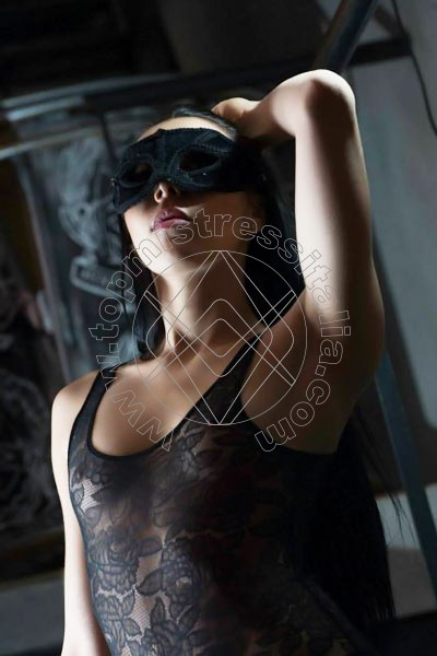 Mistress Gaia ROMA 3920233714