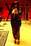 Mistress Roma Lady Katrin 347.7503094 foto selfie 1