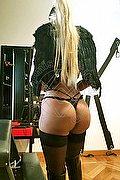 Milano Mistress Selvaggia 328.1252793 foto 1