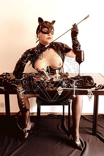 Lady Domina FOLLONICA 3510281309